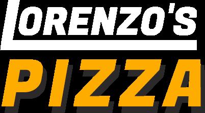Lorenzo's Orleans logo