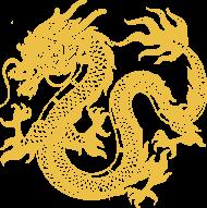 Dragon Delight Chinese, Toronto